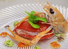 食材豊富な伊豆の良さを活かした イタリア郷土料理